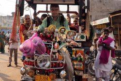 One Chaï : le blog de voyage à contre-courant