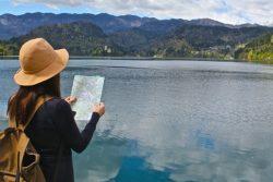 5 Blogs pour voyager au féminin (1ère partie)