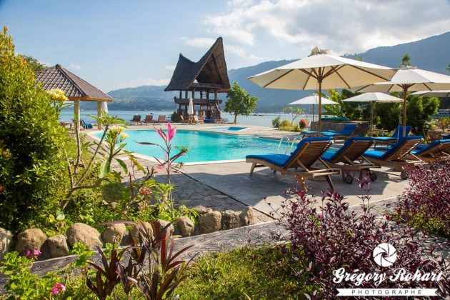 Hotel-Sumatra-GregoryRohart-10
