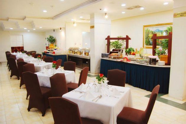 Hotel-Sumatra-GregoryRohart-2