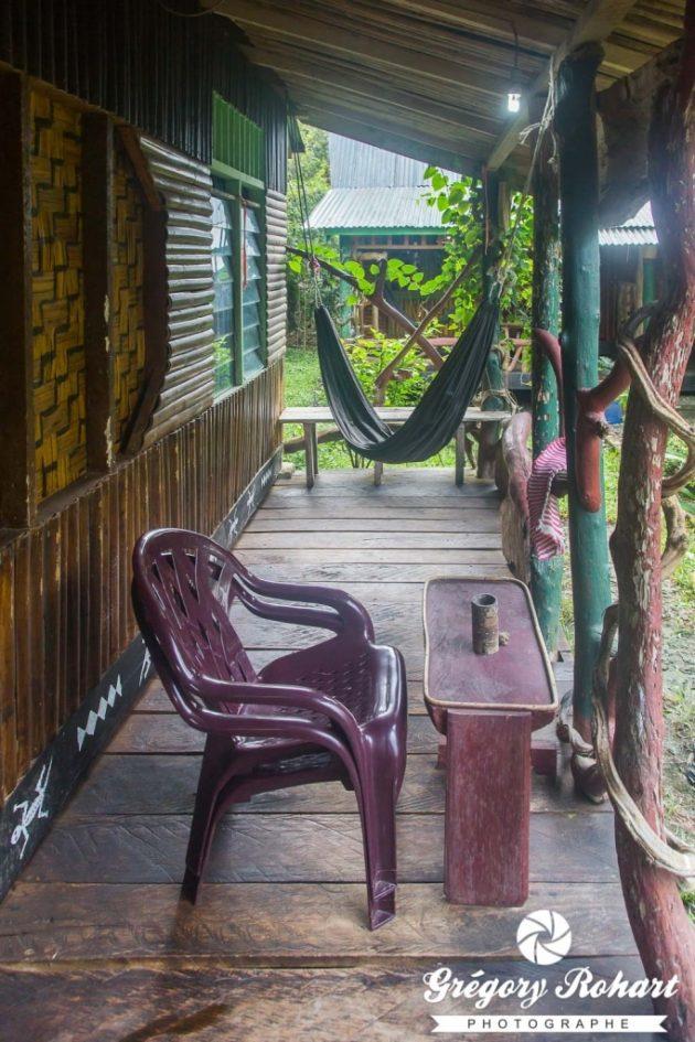 Hotel-Sumatra-GregoryRohart-3