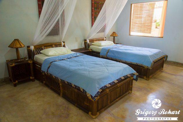 Hotel-Sumatra-GregoryRohart-5