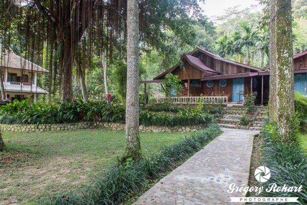 Hotel-Sumatra-GregoryRohart-6