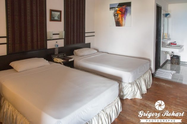 Hotel-Sumatra-GregoryRohart-7