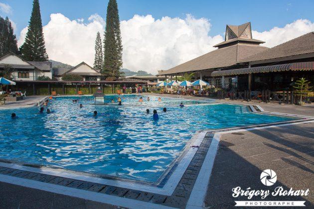 Hotel-Sumatra-GregoryRohart-8