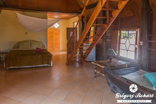 Hotel-Sumatra-GregoryRohart-9