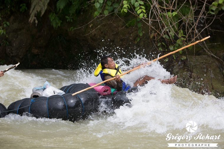 Sumatra-10raisons-GregoryRohart-3