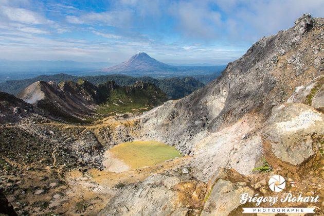 Sumatra-10raisons-GregoryRohart-5
