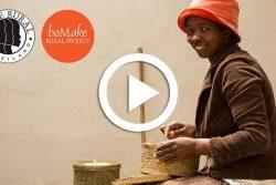Swaziland : rencontre avec les tisseuses de Gone Rural