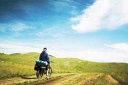 5 sites et blogs pour voyager à vélo