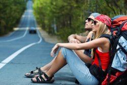 5 Blogs qui vont vous donner envie de voyager en couple