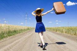 5 nouveaux blogs pour voyager au féminin (2ème partie)
