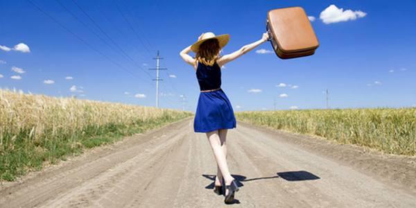 2503 voyage féminin blogueuse