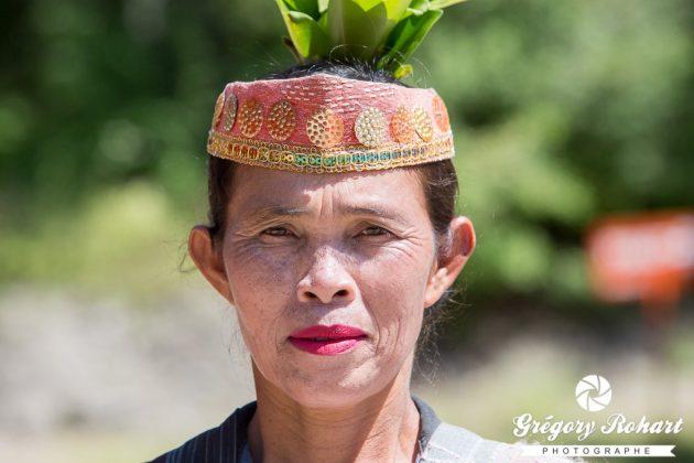 Batak-Toba-GregoryRohart-3