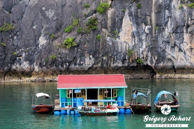 Vietnam-GregoryRohart-1