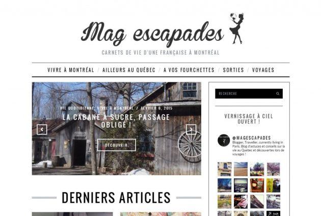 2904_Mag Escapades