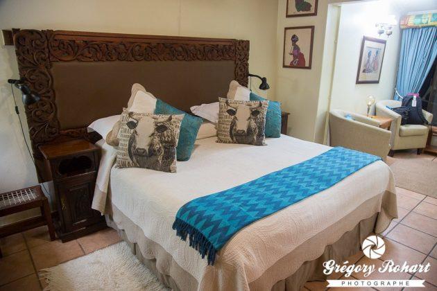 Santa Lucia guesthouse (Santa Lucia)