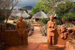 J'ai testé 13 hôtels et lodges en Afrique du Sud