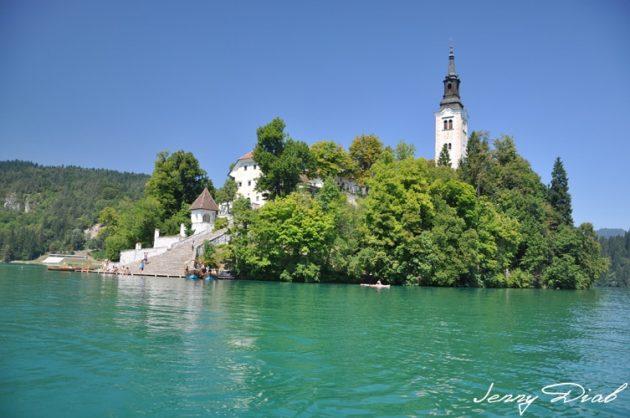 Slovenie-Lac_Bled-37
