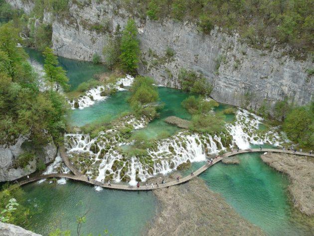 avril-mai-2013-croatie-626