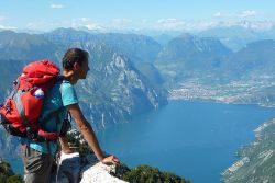 Les 10 plus beaux lacs du monde en 10 blogs