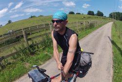 Le Ben Nevis par la route du sud