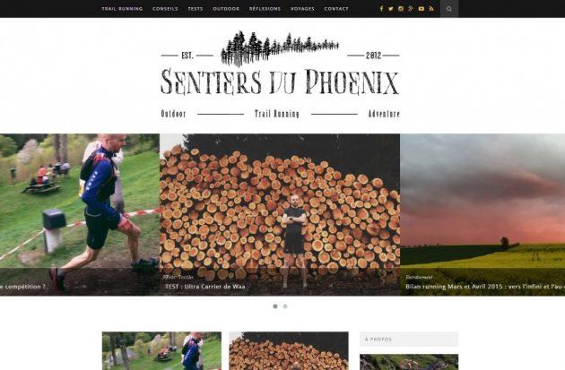 2705_Sentiers du Phoenix