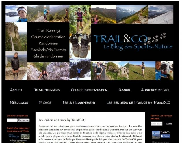 2705_Trail and Co