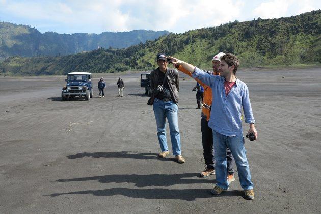 FAM Trip Java Mar14 (21)