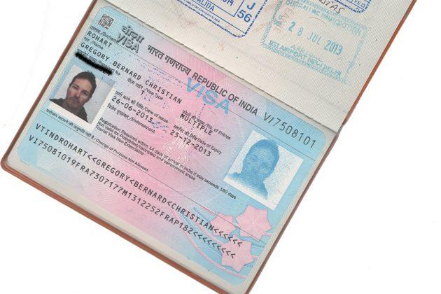 visa-inde