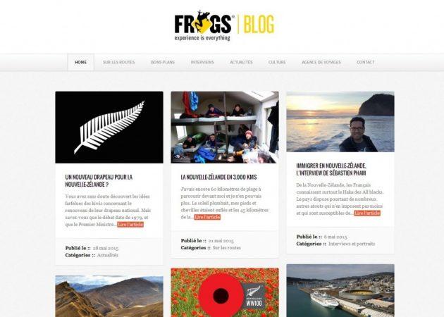1706_Blog des Frogs
