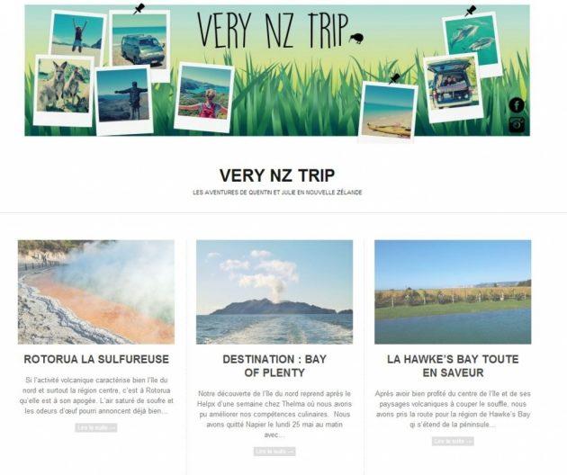 1706_Very NZ Trip