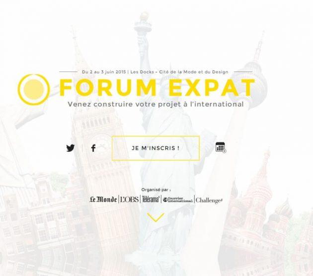 2406_Forum Expat
