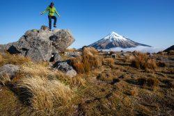 5 blogs pour voyager en Nouvelle-Zélande