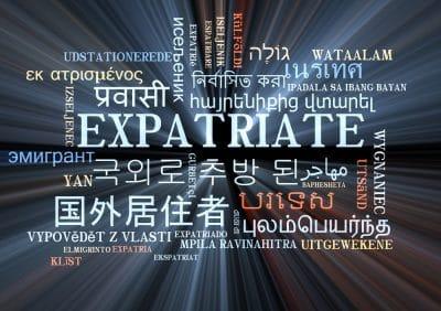 5 sites pour préparer son expatriation