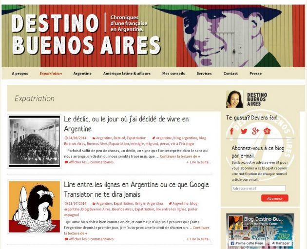0508_Destino Buenos Aires