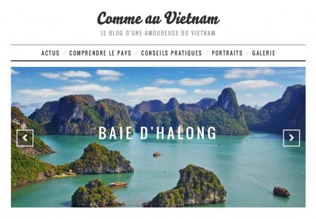 2207_Comme au Vietnam