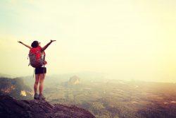 5 blogs voyage pour s'initier au lifestyle