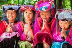 5 blogs à visiter avant un voyage en Asie du Sud-Est