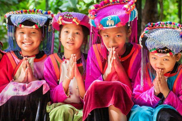 [ Puwanai - Shutterstock.com ]