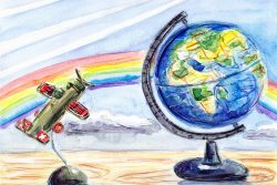 5 blogs pour vous aider à préparer un tour du monde