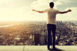 5 Blogs où trouver des city guides