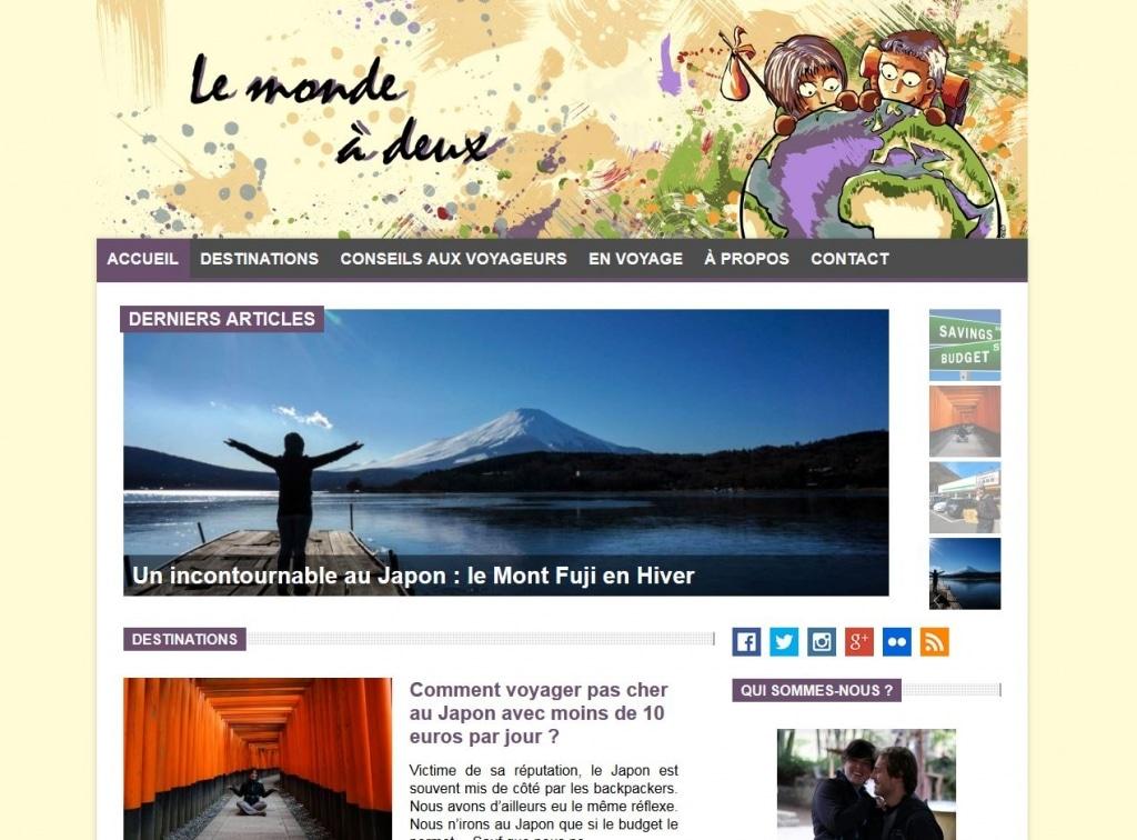 0909_Le Monde à deux