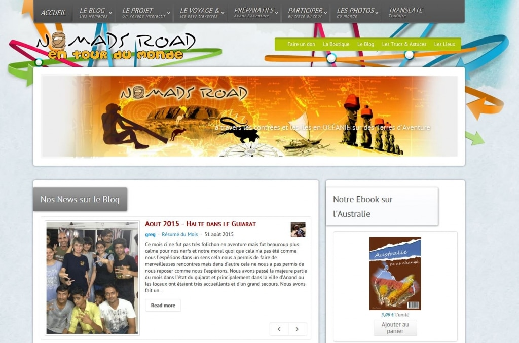 0909_Nomads Roads