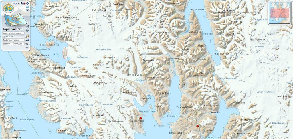 1609_Topo Svalbard