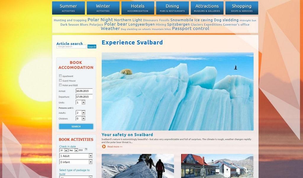 1609_Visit Svalbard