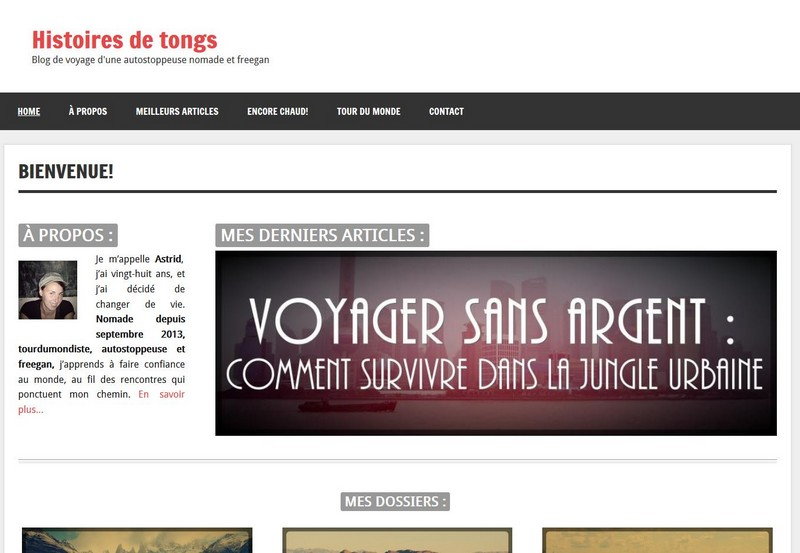 2309_Histoire de Tongs