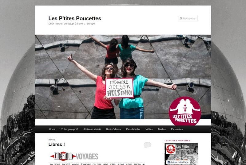 2309_Les Ptites Poucettes