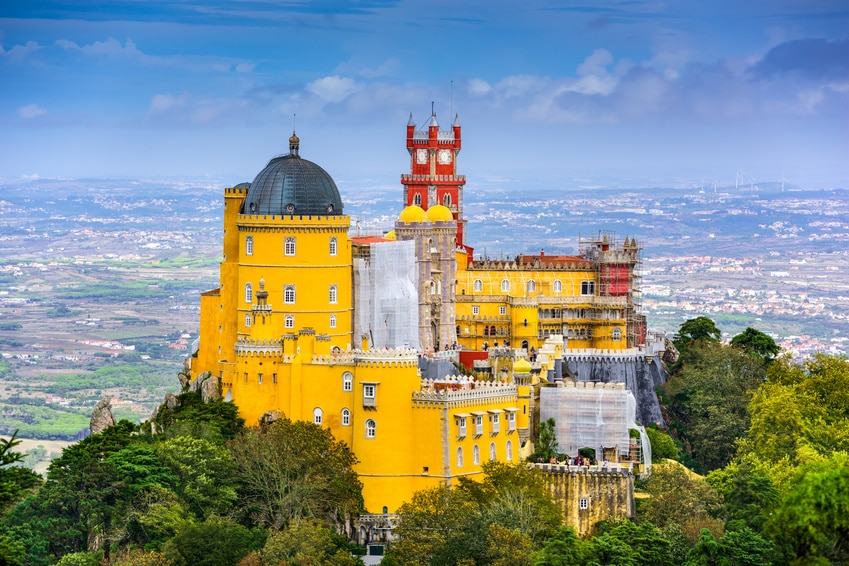 5 villes européennes pour éviter le tourisme de masse