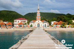 40 photos de mon 1er voyage en Martinique